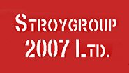stroygroup2007